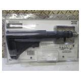 (E-1) Tapco Intrafuse AR T6 Stock ...