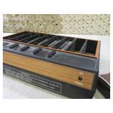 (FS) Model: RGA-1360 6 Video Game S...
