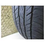 (RMT) Dunlop Signature II Tire 225/...