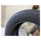 (RMT) Continental Extreme Contact T...
