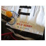 (D-3) Lot of 2 Truly Hard Seltzer W...