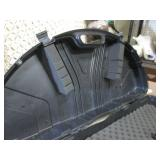 (RMBC) SE44 Compound Bow Case...