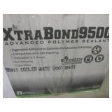 (RM2) Case of 24 Tubes XtraBond 950...