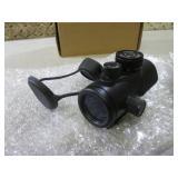 (BSB) Axeon Optic Solutions 3XRDS R...