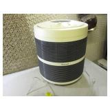 (RM5) Honeywell Hepa Air Cleaner Po...