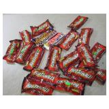 (B-1) Assorted Candy Past Date...
