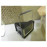 (F-0) HPI Telescreen in Box...