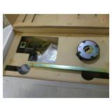 (BS) Cutler-Hammer HM1R12 F-ROTARY ...