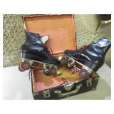 (RM5) Vintage Pair of Douglass Snyd...