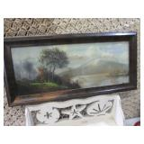(EW3) Assorted Vintage and Other De...