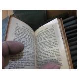 (BSB) Lot of 28 Vintage Little Leat...