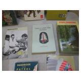 (BSB) Lot of Assorted Vintage Boy S...