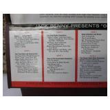 (CSB) Vintage Jack Benny presents t...