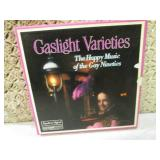 (CSB) Vintage Gaslight Varieties Th...