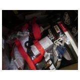 (EW4) Big Box Full of Assorted Auto...