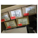(A-4) Big Box Full of Assorted Kitc...