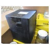 (EW4) Big Box Full of Assorted Kitc...