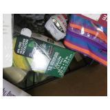 (EW5) Big Box Full of Assorted Kitc...
