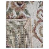 Oriental Weavers Of America Area Rug