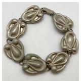 Gorgeous Art Deco Bracelet