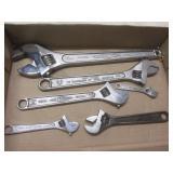Diamond Tool & Horseshoe adjustable...