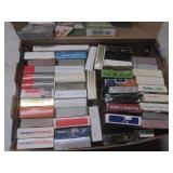 Playing cards: cigarette, alcohol, ...