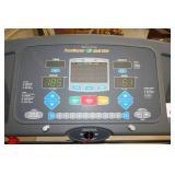 PaceMaster Gold Elite Treadmill