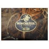 Winchester Camo Waders - Men