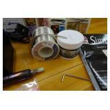 Metal Crafting Supplies - Solder Iron