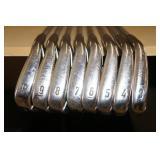 Callaway Apex Pro 3-PW RH Golf Club Iron Set