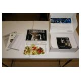 P90X Home Fitness Kit
