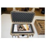 Pelican 1170 Hard Shell Case
