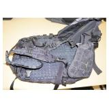 Protech Conflict Tactical Backpack