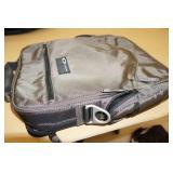 Oakley Semi-Rigid Backpack