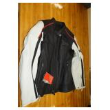 NEW Victory Small Riding Jacket