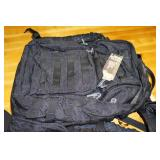 NEW Protech Pursuit Tactical Backpack