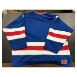 USA Olympic Hockey Jersey