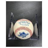 1991 World Series Baseball