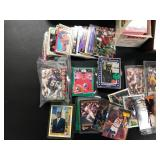 Lot of Rookie and Stars Cards ( see photos for details )