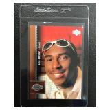 1996 Upper Deck Kobe Bryant Rookie ( see photos for details )
