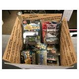 Lot of 17 Collector Edition Sealed Cars ( see photos for details )