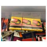 Huge Lot of Las Vegas Casino and Related Matchbooks!