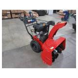 Toro Power Max HD 1030 OHAE 30 in. 302 cc Two-Stage Gas Snow Blower with Electric Start, Triggerless Steering & Hand Warmers 38830