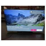 "LG OLED55B6P 55"" 2160p OLED TV - 16:9 - 4K UHDTV - NTSC - 3840 x 2160 - Dolby Digital, DTS, Surround"