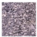 Solid Surface Granite Top KF30003ECH