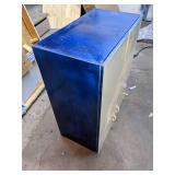 Metal Garage/Shop Storage Cabinet