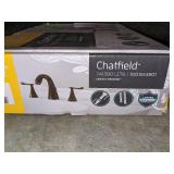 American Standard Chattfield Bathroom Faucet
