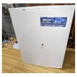 Education/Medical Industry Germicidal Cabinet