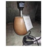 New Large & Small Table Lamps