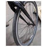 Origin8 Cutler 7 Bike